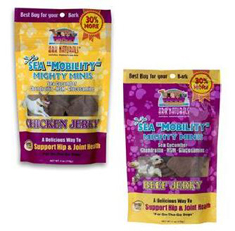 Ark Naturals Sea Mobility Mighty Minis