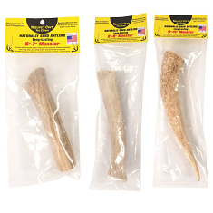 Best Buy Bones Elk Antler Monster