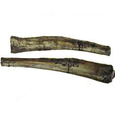 Best Buy Bones Jumbo Smoked Rib Bone