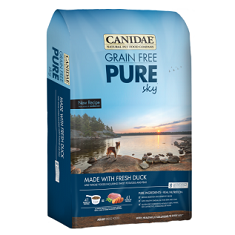 Canidae Grain Free Pure Sky