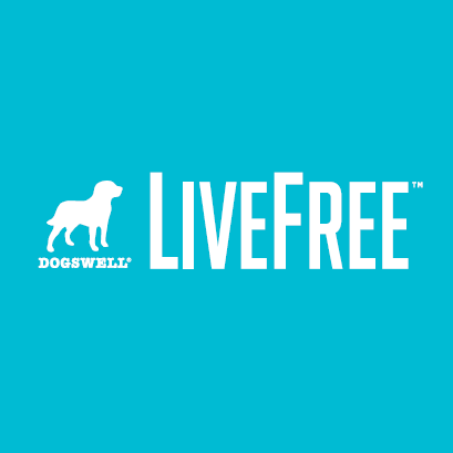 Dogswell LiveFree Puppy Chicken Recipe
