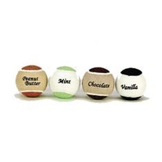 Ethical Pet Yummy Balls