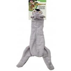 Ethical Products Plush Skinneeez Koala
