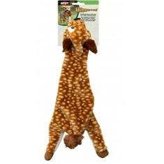 Ethical Products Plush Skinneeez Spotted Deer
