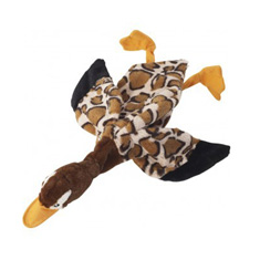 Ethical Products Skinneeez Wild Goose Toy