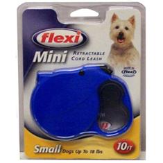 Flexi Classic Mini Extra Small