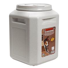 Gamma Vittle Vault 50 lb Capacity