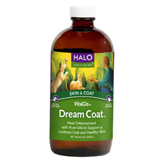 Halo VitaGlo Dream Coat