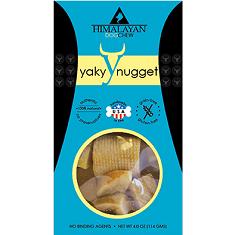 Himalayan Yaky Nugget