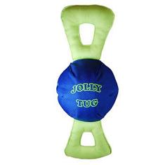 Jolly Pets Jolly Tug