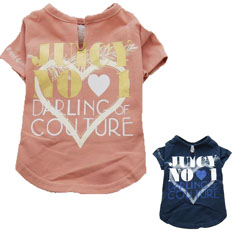 Juicy Couture No 1 Darling of Couture