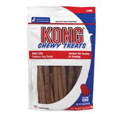 Kong Lamb Meat Stix