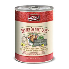 Merrick French Country Cafe