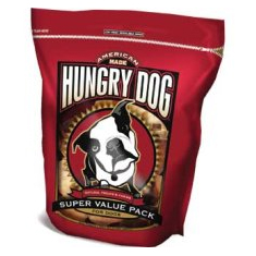 Merrick Hungry Dog Super Value Pack
