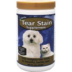 NaturVet Tear Stain
