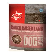 Orijen Freeze Dried Ranch Raised Lamb Treats