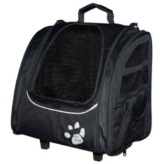 Pet Gear I GO2 Traveler Pet Carrier