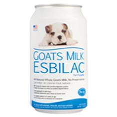 PetAg Goats Milk Esbilac Liquid
