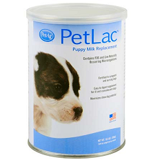 PetAg PetLac Powder for Puppies