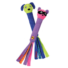 PetStages Durable Play Stix