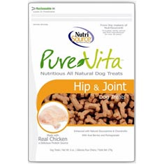 Pure Vita Hip and Joint