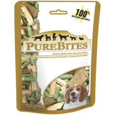 Purebites Trail Mix