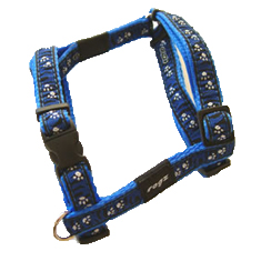 Rogz Jellybean Harness