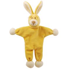 Simply Fido Stuffless Lucy Bunny