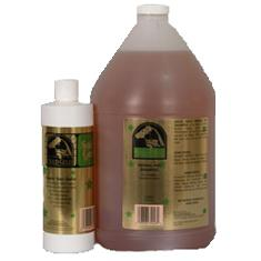 Solid Gold Herbal Pet Shampoo