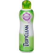 Tropiclean Kava Shampoo