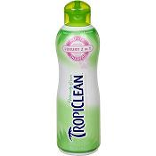 TropiClean Papaya Plus Shampoo Plus Conditioner