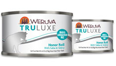 Weruva TruLuxe Honor Roll
