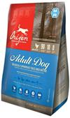 Orijen Freeze Dried Dog Food Adult