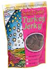 Solid Gold Turkey Jerky