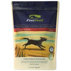 ZiwiPeak Venison Dog Cuisine