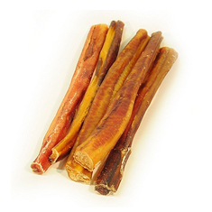 Pet Professionals Choice Bully Sticks