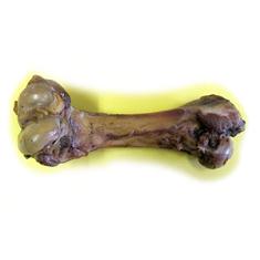Best Buy Bones Juicy Ham Bone