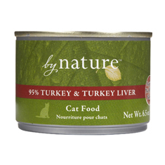By Nature 95 Varieties Turkey and Turkey Liver Recipe