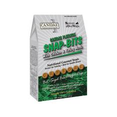 Canidae Platinum Diet Snap Bits