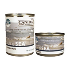 Canidae Pure Sea Canned Dog Food