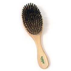 Coastal Safari Bristle Brush