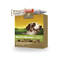 Darford Holistic Breath Beaters