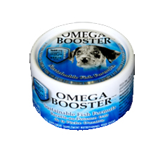 Darford Omega Booster