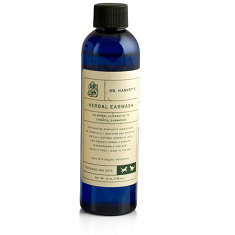Dr Harveys Herbal Ear Wash