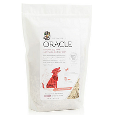 Dr Harveys Oracle Beef Formula