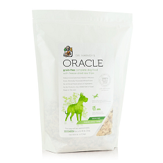 Dr Harveys Oracle Grain Free Tripe Formula