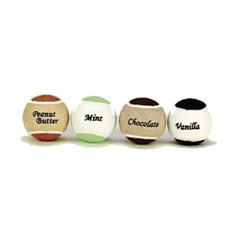 Ethical Pet Yummy Balls