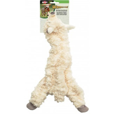 Ethical Products Plush Skinneeez Wooly Sheep