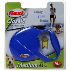 Flexi Classic Medium