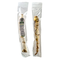 Free Range Eco Naturals Cow Tail Wraps